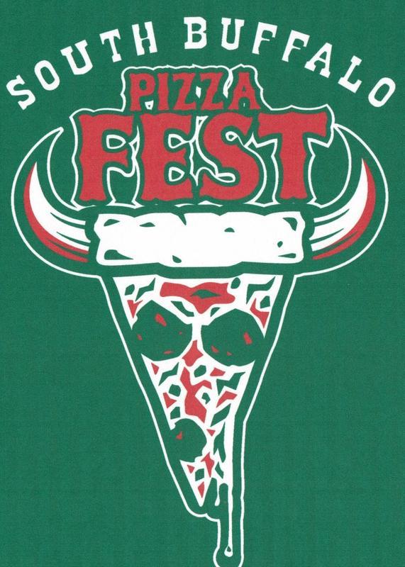 South Buffalo Pizza Fest