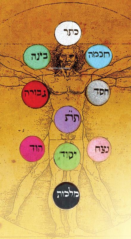 The Heart of Kabbalah: Introduction to the Book of Zohar