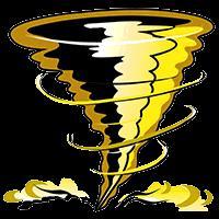 Lady Cyclones Vs Shamrock Varsity