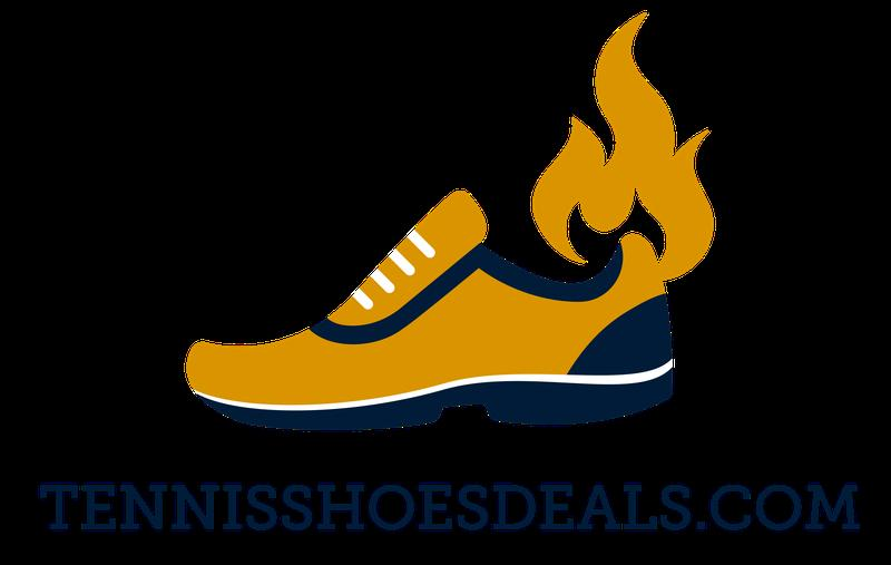 TennisShoesDeals is Conducting an Event on Best Tennis Shoes for Wide Feet
