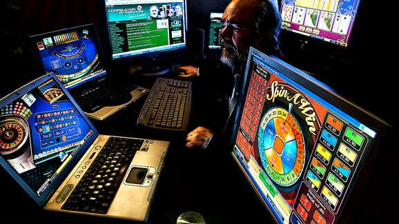 Why People Prefer To Use Casino Online Now