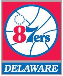 87ers Basketball Game Night Out