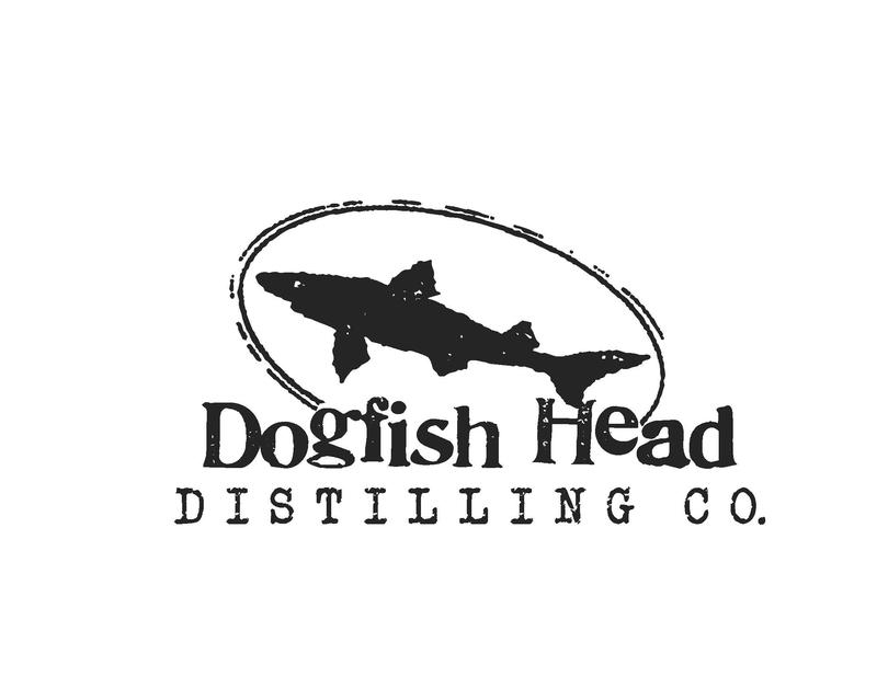 Dogfish Head Distilling Behind the Scenes Tour - July 2019