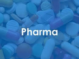 INTERNATIONAL PHARMACEUTICAL CONFERENCE AND EXPO