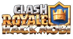Learn Core Concepts About clash royale cheats