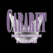 CABARET - PREVIEW NIGHT