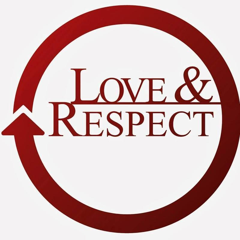Love and Respect Video Conf.