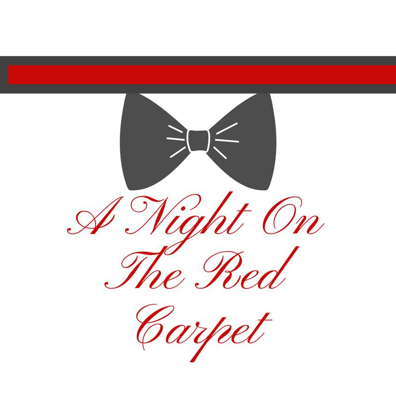 A Night On The Red Carpet