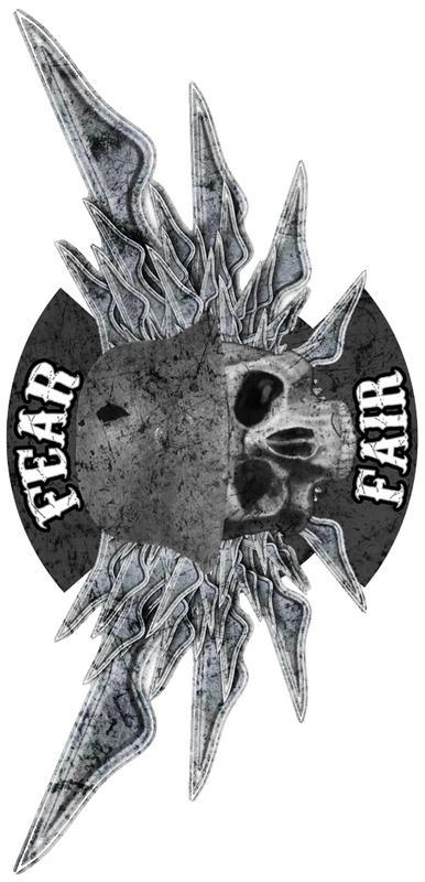 FEAR FAIR 2014