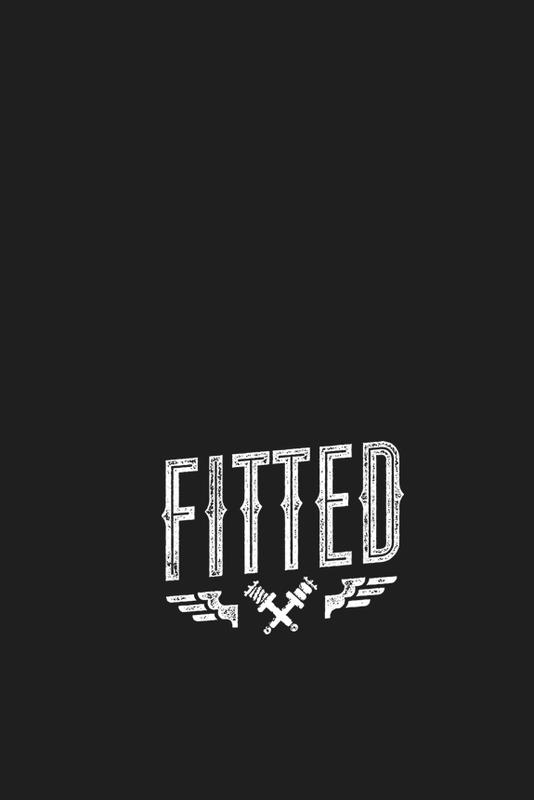 FITTED Toronto 2018