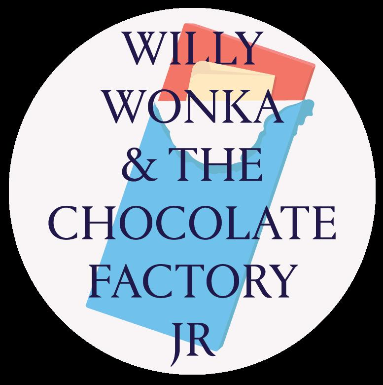 Willy Wonka & the Chocolate Factory, JR