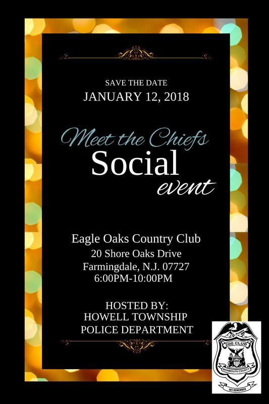 Meet the Chiefs Social