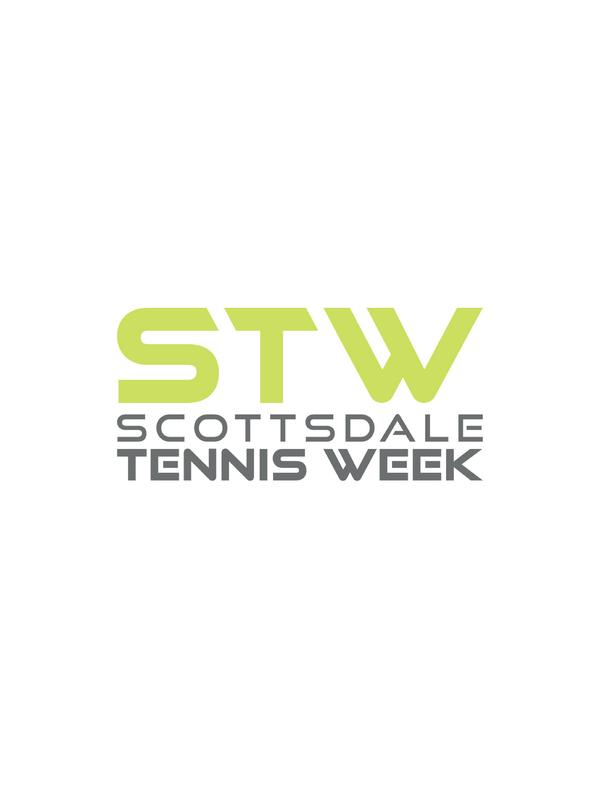 Scottsdale Tennis Week