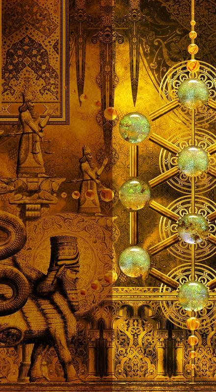Reform Jewish Spirituality