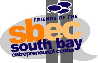 SBEC Friends of the Center Luncheon - October