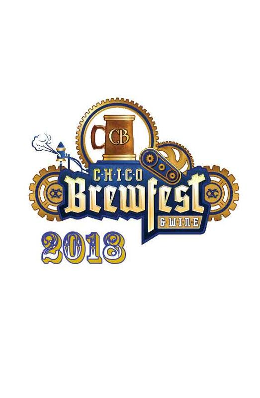 The Chico Brewfest 2018