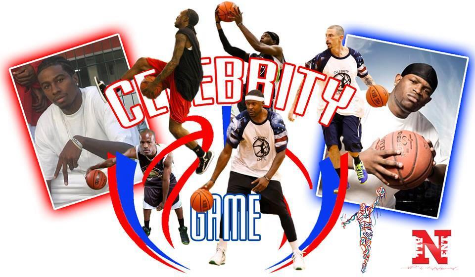 Wilson (NC) United States  city photo : ... Annual Celebrity Basketball Game Tickets in Wilson, NC, United States