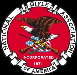 NRA Personal Protection Outside the Home Course