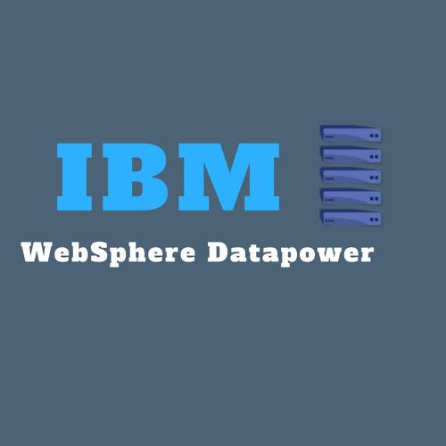 IBM Datapower Online Training