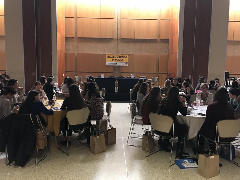 2018 SPSEA Southeast Region Conference