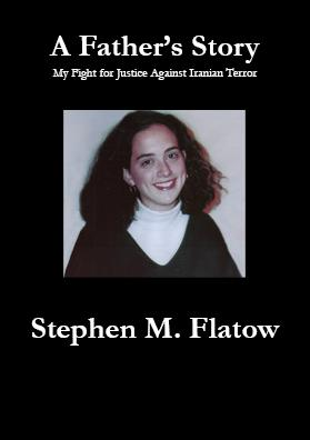 Open A Book ... Open Your Mind with Stephen Flatow