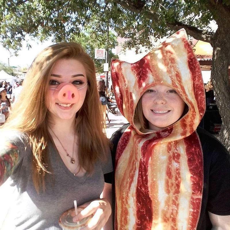 Hudson Valley Bacon Bash 4