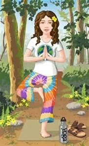 Conscious Living Yoga Retreat