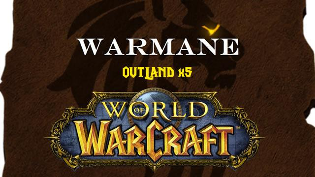 What Are Consequences Of Using Warmane gold