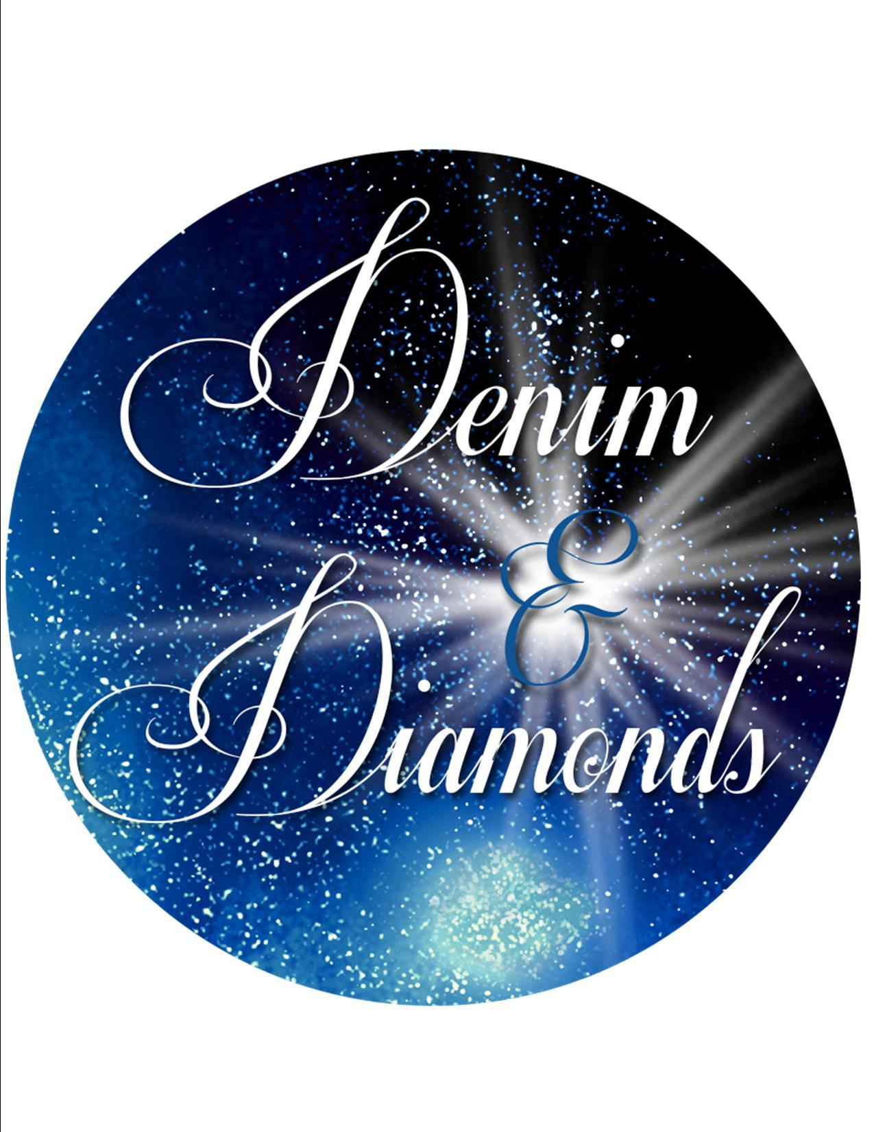 denim and diamonds clip art pictures to pin on pinterest