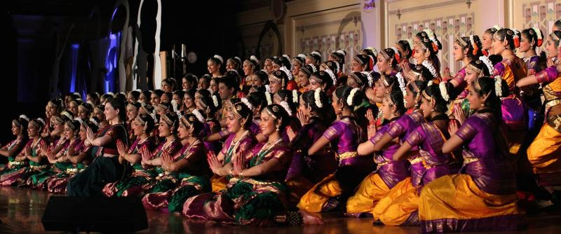 Dhirana 2015: National Dance Competition