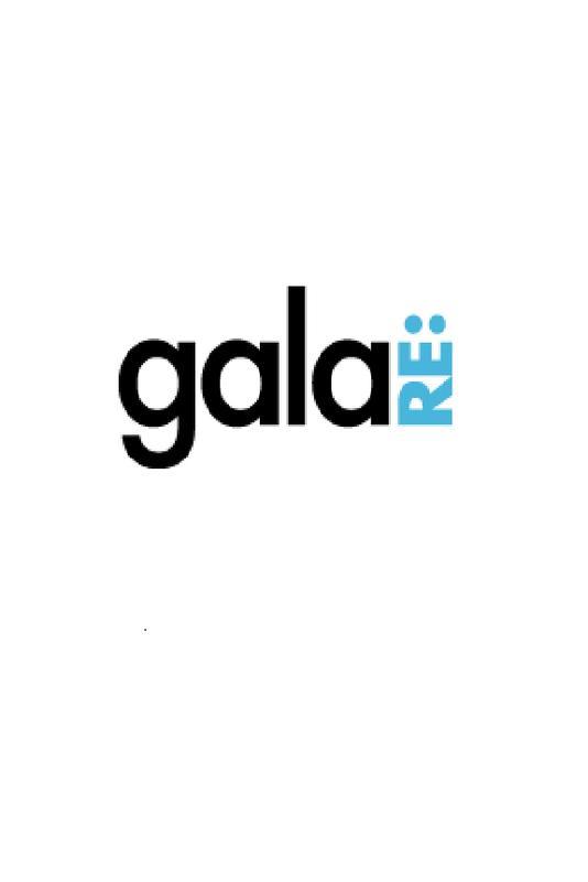 galaRE: 2015