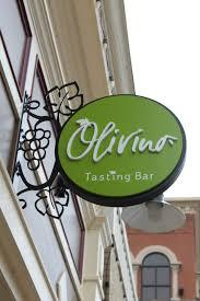 Adult Workshop- Cocktails 101 with Olivino & Olive Oil and Balsamic Tasting