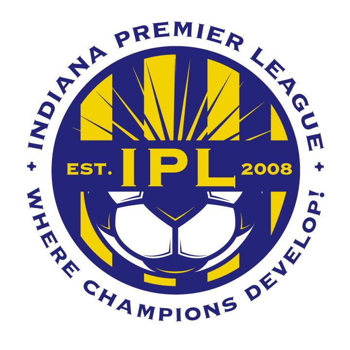 Indiana Premier League and Indy Eleven Season Ticket Offers