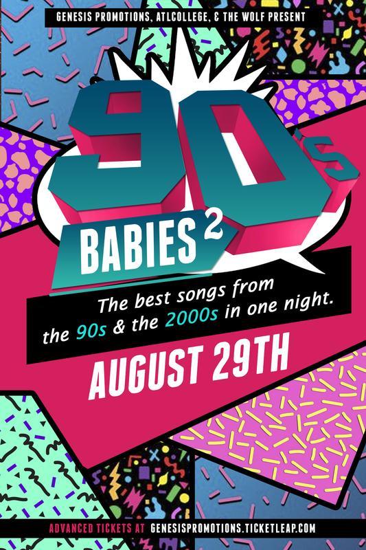 #90SBABIES2