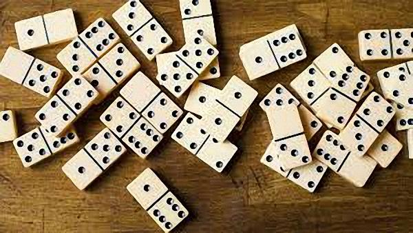 Why Using Domino99 Is Important