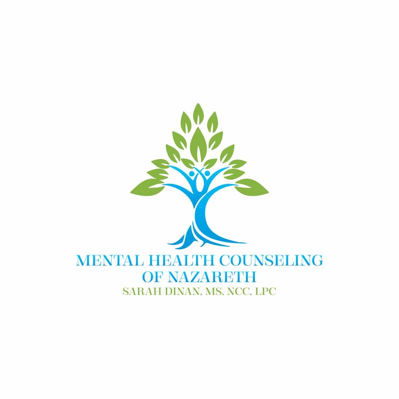 Mental Notes 7-week Psychotherapy Group for ADULTS