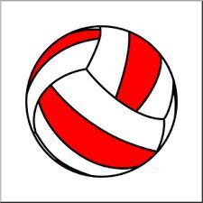 F/JV/V High School Volleyball vs. Huntington