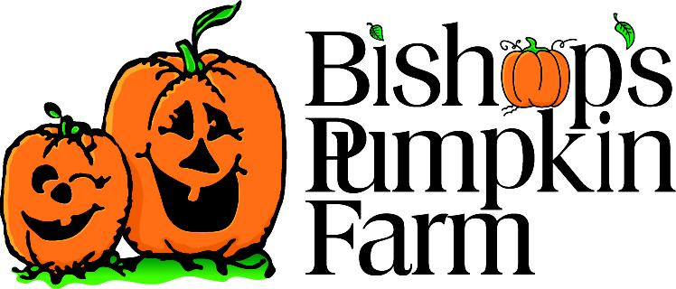 Image result for Bishops Pumpkin Farm