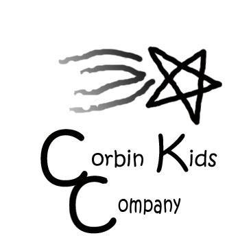 CKC Camp Gift Certificate