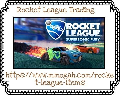 Tips On How To Get Many Coins In Rocket league items