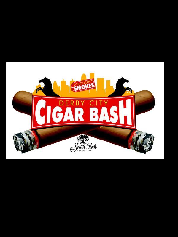 7th ANNUAL Derby City Bourbon & Cigar Bash
