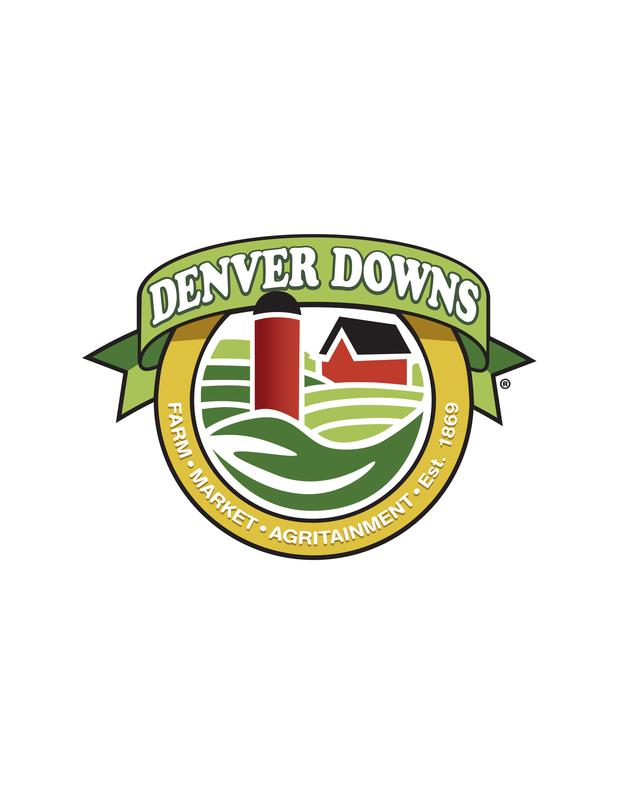 2016 Denver Downs Farm Fall Events