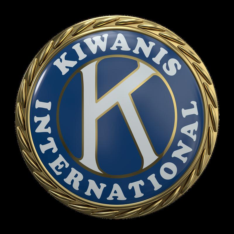 Kiwanis Grand Raffle - Get Your Tickets Today!