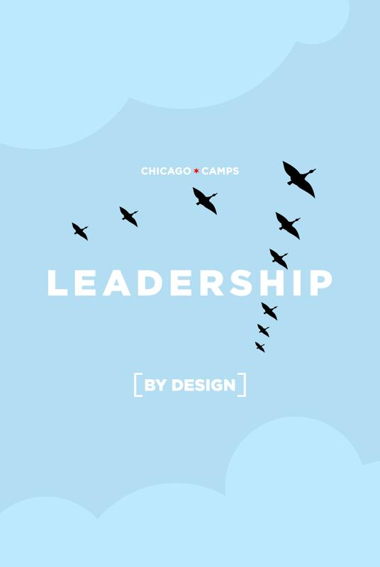 Leadership By Design 2020