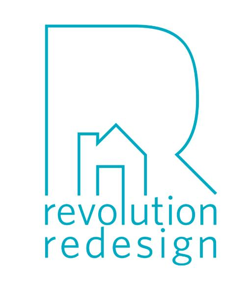 IIDA Revolution Re-Design Volunteer Days