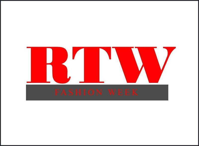 Ready To Wear Fashion Week Season 3 Tickets