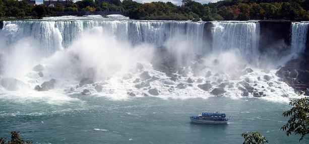 Functional Dry Needling - Level 1 {Niagara Falls, Ontario,Canada}