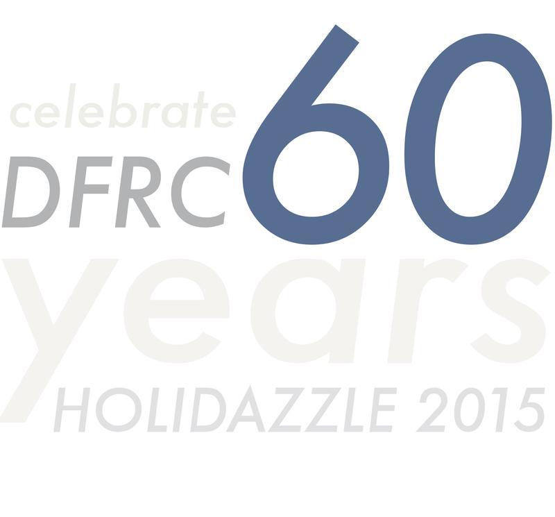 2015 DFRC Holidazzle