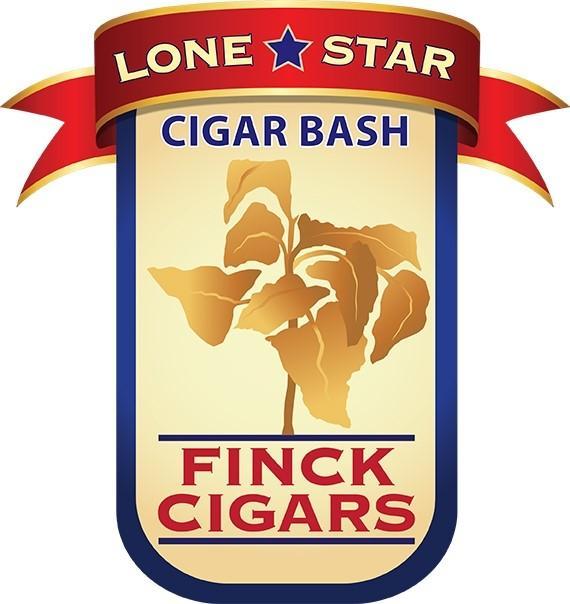 Finck Cigars' 7th Annual Lone Star Cigar Bash