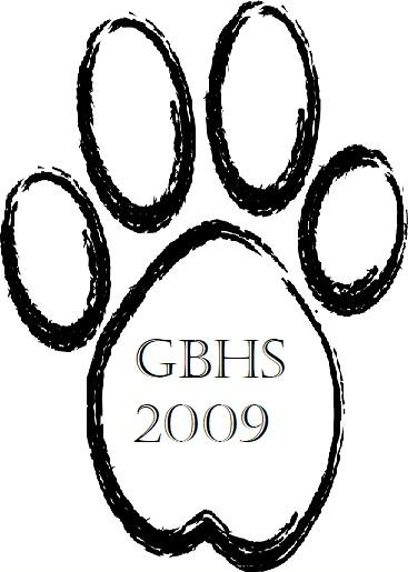 Glen Burnie Senior High School Class of 2009 Reunion